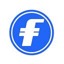 Fabcoin's Company logo